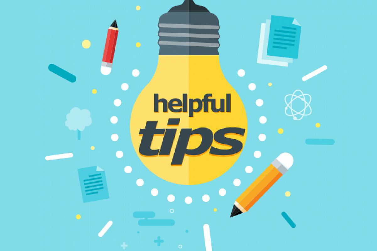 4 tips om jouw sales te verhogen tijdens de COVID-19 situatie.