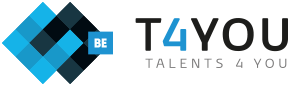 Talents4You - Executive search agentschap